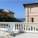 Appartamenti da Manuela in San Vincenzo