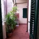 Stadtwohnung Florenz