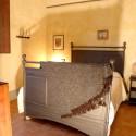 Ferienwohnung Volte - das Doppelzimmer