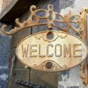 Herzlich Willkommen im Agriturismo Santa Maria