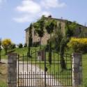 Toskana Gruppenreise - Podere Collolungo