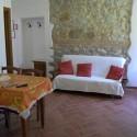 Ferienwohnung Fagiano im Erdgeschoss