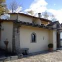 Ferienhaus Le Vignacce