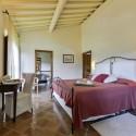 Ferienvilla Fortuna - Schlafzimmer Nr. 4