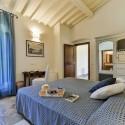 Ferienvilla Fortuna - Schlafzimmer Nr. 3