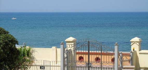Ferienwohnungen Gazania in San Vincenzo