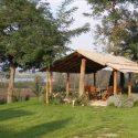 Ferienhaus Casale Lago di Chiusi, Innenansicht