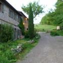 Umbrien Landhaus Il Falconiere