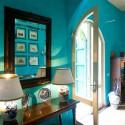Willkommen in Villa Azzurra