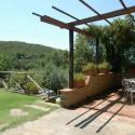 Ferienhaus Cortona - Villa Oleandri