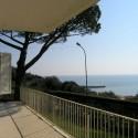 Ferienhaus Villa Mare in Castiglione della Pescaia