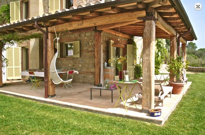 Toskana Haus Am Meer : Toskana ferienhaus saturnia toskavista
