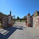 Herzlich Willkommen im Toskana Rustico Capannori
