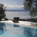 Villa Ramino in Umbrien am Lago Trasimeno