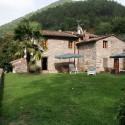 Toskana Landhaus Capannori