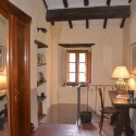 Landhaus Capannori