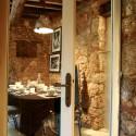 Toscana Rustico Versilia