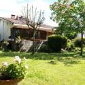 Toskana Ferienvilla Darti mit großem Garten
