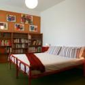 Toskana Ferienvilla Darti, Schlafzimmer Nr. 4