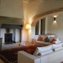 Villa Colombaiolo - Herbstangebot 20% Rabatt