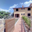 Ferienhaus Rocchette Sabbia - Reiheneckhaus mit Garten