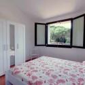 Ferienhaus Rocchette Sabbia - Schlafzimmer Nr. 2