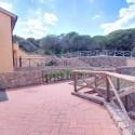 Ferienhaus Rocchette Sabbia -