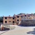 Ferienhaus Onda