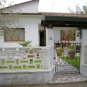 Ferienhaus Ramona