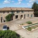 Landhaus La Pieve
