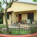 Doppelhaushälfte Casa Adelina