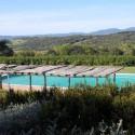 Landhaus La Pieve - Swimmingpool