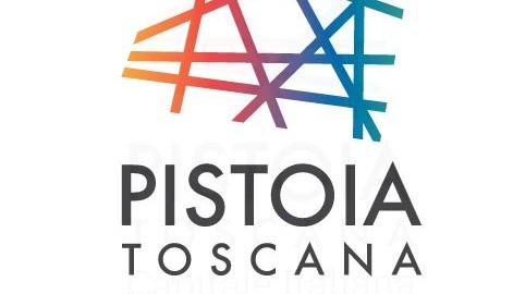 Pistoia - Kulturhauptstadt Italiens 2017