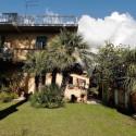 Toskana Küste - Villa Alice zu  für 510
