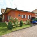 Ferienhaus Versilia - Eleonora zu  für 395