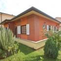 Ferienhaus Versilia - Eleonora