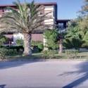 Strandwohnung Mimmo - Mehrfamilienhaus an der Strandpromenade
