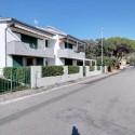 Castiglione della Pescaia - Villetta Fria