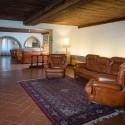 Villa Laura (4)
