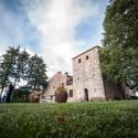 Borgo Medioevo - San Gimignano