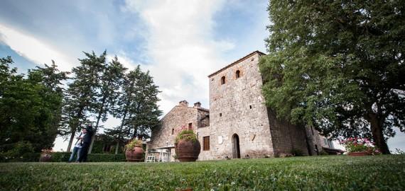 Villa Medioevo (4)