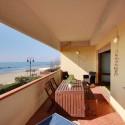 Ferienwohnung Toskana Strandurlaub - Delfino