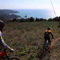 Gran Fondo dell'Argentario di Mountain bike