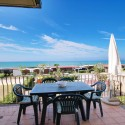 Maremma Apartment - Vela