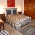 Ferienwohnung Florenz in Villa Sestini, Innenansicht