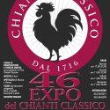 Weinfest in Greve di Chianti