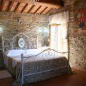 Ferienhaus Casa Romantica, Innenansicht