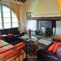 Landhaus Macetona - Ferienwohnung Archi
