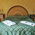 Chianti Ferienwohnung Castagno, Innenansicht