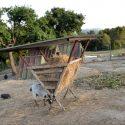 Umbrien Agriturismo, Bauernhof